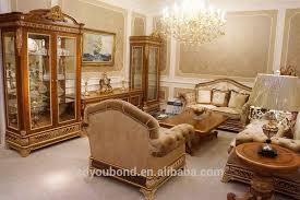 classic living room furniture sets 0062 italian luxury living room furniture new model wooden classic