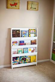Kids Bookcase Ikea Bookcase Next White Childrens Bookcase Ana White Childrens