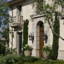 french mediterranean homes 18 best style french mediterranean images on pinterest exterior