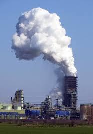 free images cloud smoke chimney cumulus fireplace factory