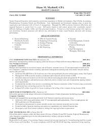 finance resumes examples pricing analyst resume best financial analyst resume example analyst resume examples best analyst resume example s and trading