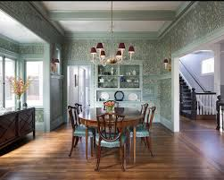 dining rooms ideas best 20 dining room ideas designs houzz