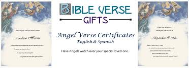 bible verse gifts bible verse gifts inspirational personalized bible verse gifts