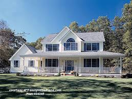 house plans online with porches house building plans house