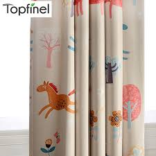 Boys Ready Made Curtains Baby Blackout Curtains Blackout Curtains Nursery Blackout
