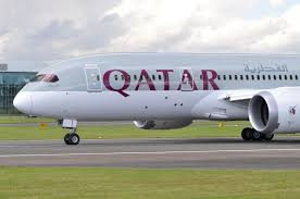 Qatar Airways Travel News Qatar Airways Middle East