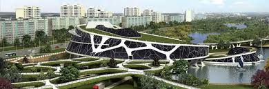 Home Design Software For Mac 2015 3d Modeling Software For Landscape Architects Lan