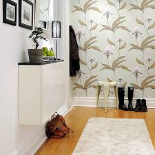 Wall Design For Hall Design Tips Hall U2013 Furniture Design And Practical Ideas Interior