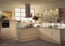 meuble cuisine sans poign馥 poign馥 de cuisine 100 images poign馥s meubles cuisine 100