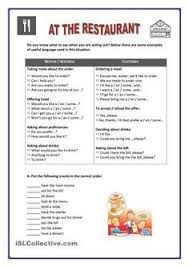 97 best english activities images on pinterest kids pages learn