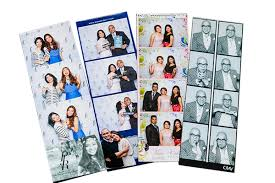 Photo Booth Photobooth Pose And Print Photobooth Philippines