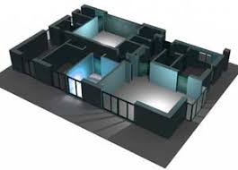 3d floor plan software free 3d plan for house free software internetunblock us