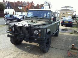 land rover 110 for sale rover 110