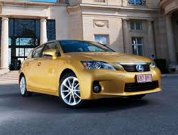 lexus ct 200h for sale in houston detroit muscle cars aren u0027t so strong in crash tests houston