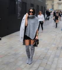 womens boots primark uk grey the knee boots by primark the knee or thigh high