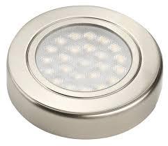 12v under cabinet lighting surface mounted round 12v led downlight eld leading lighting
