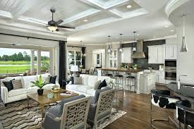 model home interiors elkridge md model home interior design traditional kitchenmodel homes