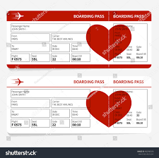 best template airline ticket pictures best resume examples for