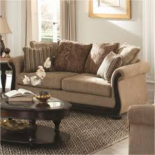 traditional sofas with wood trim luxury sofa with wood trim luxury sofa furnitures sofa furnitures