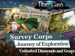 titans clash 3 5 1 apk download android card games