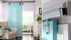 glass pocket doors lowes how to hang a sliding door