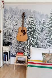 58 best we love wallpaper images on pinterest wallpaper