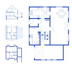 best 25 new home plans ideas on pinterest next gen homes 2