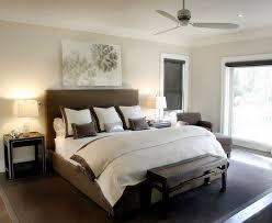 Best  Brown Headboard Ideas On Pinterest Bed Table Diy Sofa - Beige bedroom designs