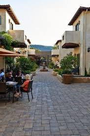 photos of napa valley and the milliken creek inn and spa resort in