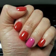 dynasty nail 10 photos u0026 84 reviews nail salons 107