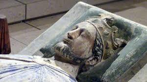 I by Richard I Of England Wikipedia