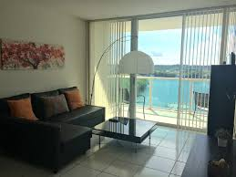 apartment intracoastal by rent miami 305 sunny isles beach fl
