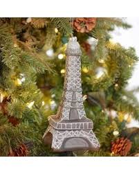 shopping s deal on eiffel tower ornament we help