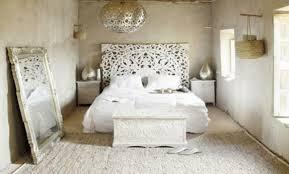 d馗oration indienne chambre décoration chambre deco inde 93 lyon deco chambre fille