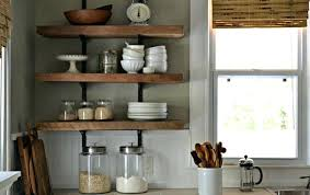 kitchen open shelves ideas open shelving kitchen ideas best open kitchen shelving ideas on