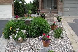 front yard landscaping ideas u2013 latest hd pictures images and