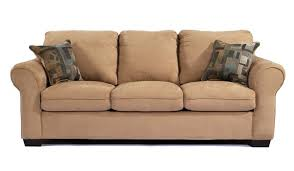 sofas and loveseats sofas and loveseats u2013 asheville furniture outlet