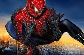 image spiderman photo jpg spider man wiki fandom powered
