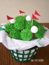 coolest cake ideas angry birds golf beach faces flowers and