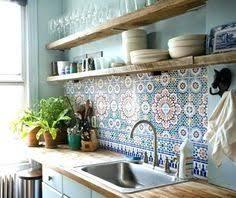mosaique cuisine 4 set 27 9 x 23 4 cm grandora mosaïque 3d autocollant pour carrelage