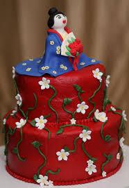 birthday cake japan image inspiration of cake and birthday