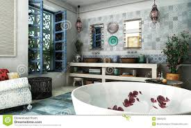 moroccan bathroom with inspiration hd pictures 55155 fujizaki