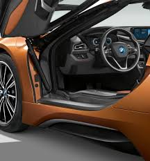 future bmw concept the bmw i8 roadster u2013 future vehicle bmw usa