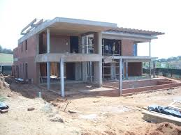 House Building Calculator Online Construction Cost Calculator India Allcost In