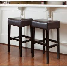best bar stools for home home design ideas