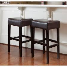 home decorators bar stools home design ideas