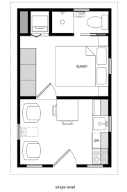 tiny floor plans 12x24 floor plans with lower level bedrooms