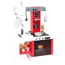 cuisine tefal studio cuisine tefal studio cuisine enfant tefal cuisine enfant miele