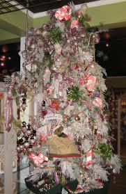 gumdrop tree place