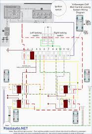 mk4 jetta radio wiring diagram 01 jetta radio diagram u2022 free